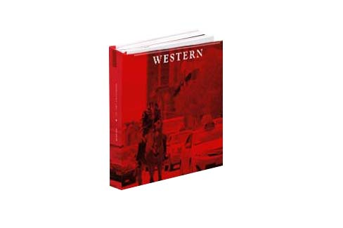 Western catalogue